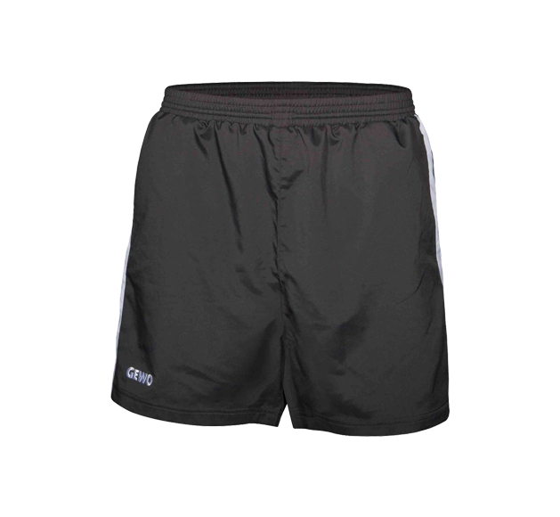 GEWO Shorts Luca Long