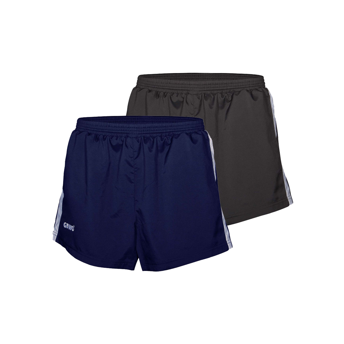 GEWO Shorts Luca