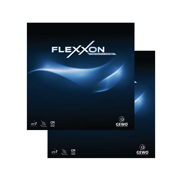 gewo belag flexxon