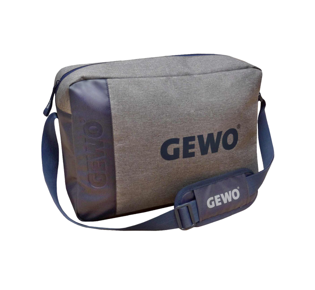 GEWO Messenger Bag Freestyle