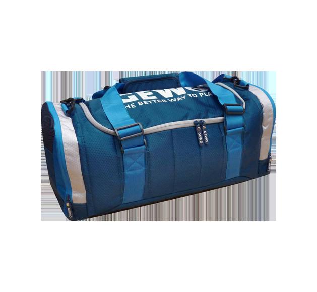 GEWO Sporttasche Game XL