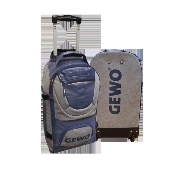 GEWO Trolley Freestyle M