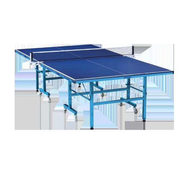 GEWO Tisch CS Match