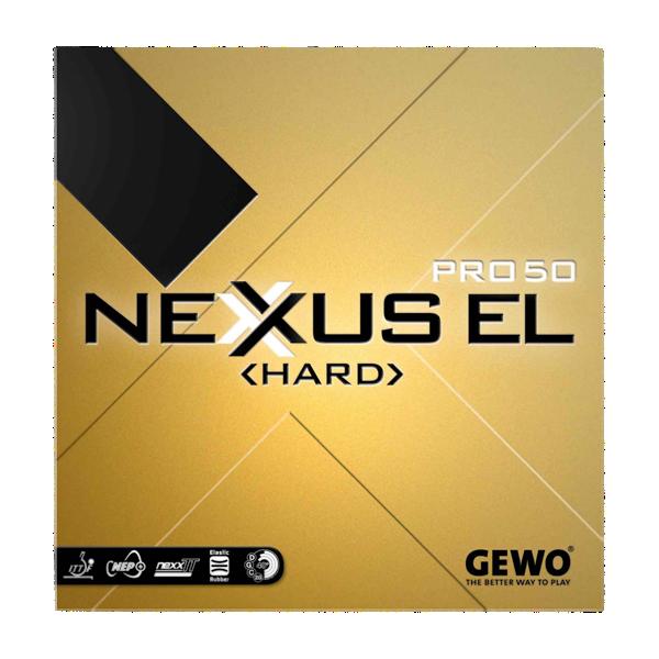 Fata-de-paleta-Nexus-El-Pro-50-Hard