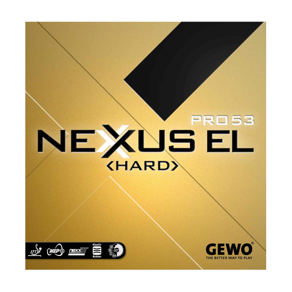 Fata-de-paleta-Nexus-El-Pro-53-Hard